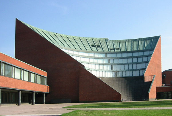 Helsinki_University_of_Technology1