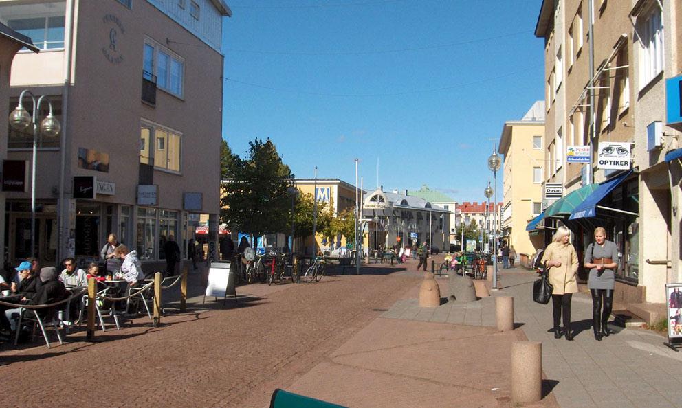 201109_-_Åland_(Mariehamn)_(2)