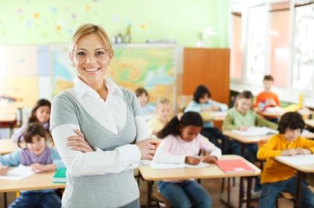 teaching-credential
