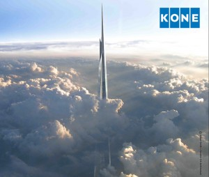 Kingdom_Tower_Kone