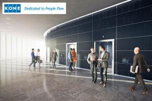 Kone_Elevator_Lobby