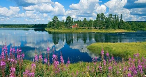 finland-summer-620x330-3390-1521104665